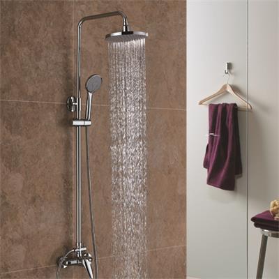 淋浴器WJ-0156