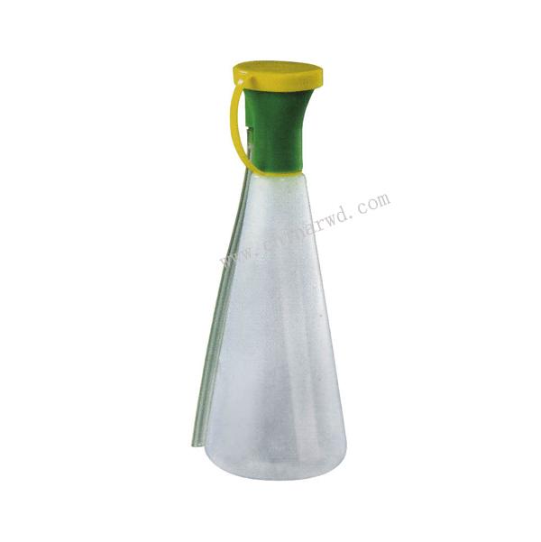 洗眼瓶WJH0783B