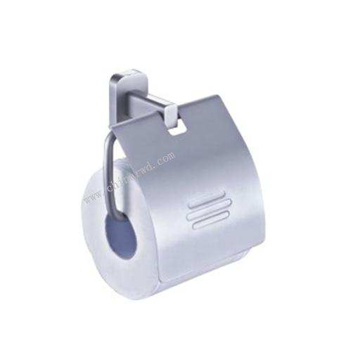 厕纸架 WJ5707