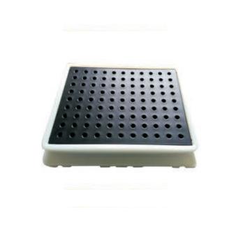 台面盛漏液托盘 RWD0361A